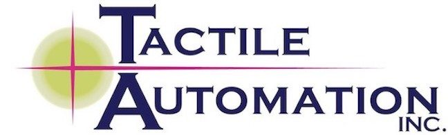 Tactile Automation, Inc.
